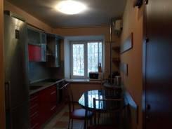 1-комнатная, улица Дикопольцева 10. Центральный, 38 кв.м.
