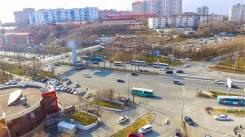 ЗУ - 3540 м2 / Под эксплуатацию зданий. 3 540 кв.м., собственность, электричество, вода, от агентства недвижимости (посредник)