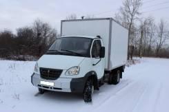 ГАЗ 3310. Продам Валдай, 4 750 куб. см., 4 000 кг.