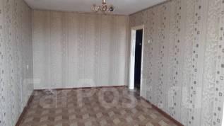 1-комнатная, улица Таёжная 12. п.Корфовский, агентство, 31 кв.м.