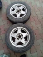 Toyota. x15, 4x114.30, 5x114.30