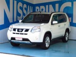 Nissan X-Trail. автомат, 4wd, 2.0, бензин, 30тыс. км, б/п, нет птс. Под заказ