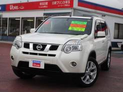Nissan X-Trail. автомат, 2.0, бензин, 63тыс. км, б/п. Под заказ
