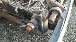 Рулевой редуктор угловой. Nissan Condor Nissan Atlas Двигатели: BD30, ED35, FD42