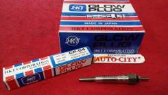 Свеча накала (HKT япония) CP-04 11065-4P400