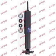 Амортизатор - Premium | перед прав/лев | KYB 443215
