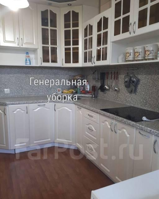 Генеральная уборка квартир, /клининг/химчистка мебели