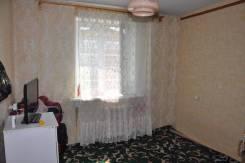 2-комнатная, улица Пролетарская. Центр, агентство, 43 кв.м.