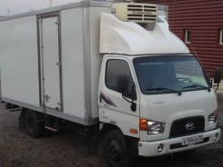 Услуги грузового автомобиля, рефка, термобудка 4т.
