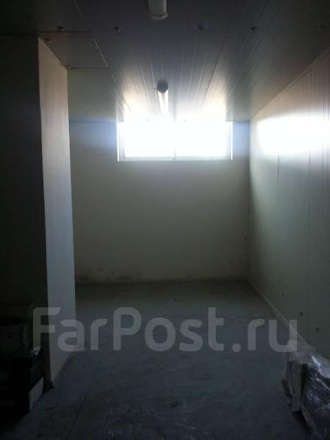 Складское помещения под ответственное хранение. 1 000кв.м., проспект Народный 28, р-н Некрасовская