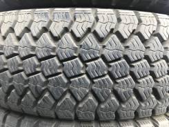 Dunlop SP 055. Зимние, без шипов, 10%, 2 шт