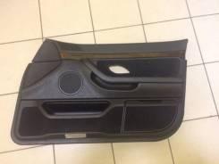 Обшивка двери. BMW 7-Series, E38