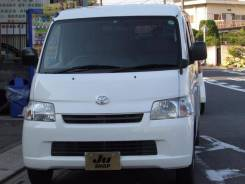 Toyota Town Ace. автомат, 4wd, 1.5 (97 л.с.), бензин, 60 тыс. км, б/п. Под заказ