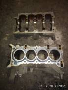 Блок цилиндров. Mazda Demio, DY3R, DY3W, DY5R, DY5W Двигатели: ZJVE, ZJVEM