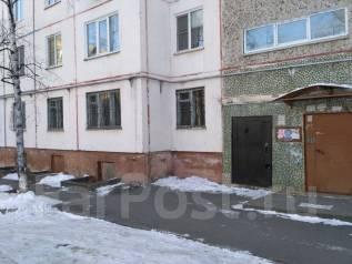 3-комнатная, Некрасовка, улица Пионерская 6. центральный, агентство, 69 кв.м.