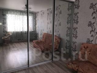 1-комнатная, улица Мельничная. Междуречие, агентство, 36 кв.м.
