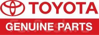Пыльник амортизатора. Toyota: Scion, Corolla Axio, Isis, Wish, Avensis, Corolla Fielder, WiLL VS, Allex, Caldina, Corolla, Allion, Voltz, Prius, Corol...