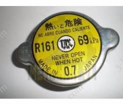 Крышка радиатора FUTABA R161T (0.7 кг/см2) R161T R161T