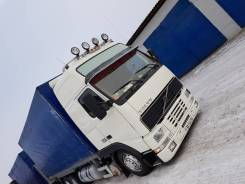 Volvo FH12. Продам сцепку Volvo fh 12 420, 12 000 куб. см., 20 000 кг.