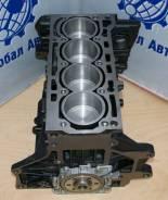 Блок цилиндров. Volkswagen Caddy Volkswagen Golf Volkswagen Polo Skoda Octavia Skoda Fabia Двигатели: BUD, CGGA, EA111