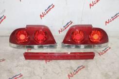 Стоп-сигнал. Nissan Skyline, ENR33, ECR33, HR33, ER33, BCNR33