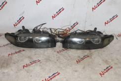 Оптика. Nissan Cima Nissan Skyline, ENR33, ECR33, HR33, ER33, BCNR33