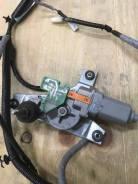 Моторчик заднего дворника. Honda Stepwgn, DBA-RG4, DBA-RG2, DBA-RG3, DBA-RG1