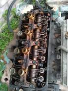 Головка блока цилиндров. Honda HR-V Двигатель D16A