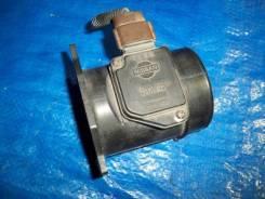 Датчик расхода воздуха (ДМРВ) Nissan Presea