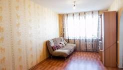 3-комнатная, улица Вахова А.А 8а. Индустриальный, агентство, 70 кв.м.