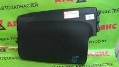 Airbag HONDA CR-V, RE4, K24A, 4390000361