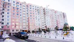 3-комнатная, улица Вахова А.А 7. Индустриальный, агентство, 69 кв.м.