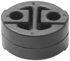 Крепление глушителя LEXUS GS300 GRS190 Jan 05~ EP21001