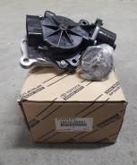 Раздаточная коробка. Lexus LX470, UZJ100 Двигатель 2UZFE