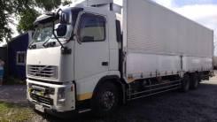 Volvo FH 12. Продам , 12 000 куб. см., 15 000 кг.
