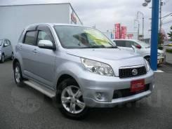 Daihatsu Be-Go. автомат, 4wd, 1.5, бензин, б/п. Под заказ