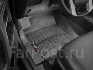 Коврики. Lexus GX460, URJ150 Двигатель 1URFE