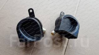 Гудок. Honda Accord, DBA-CU2 Honda Accord Tourer, DBA-CW2 Honda Legend, DBA-KB2, KB1, KB2 Двигатели: K24Z3, N22B1, R20A3, N22B2, J35A8, J37A, J37A2, J...