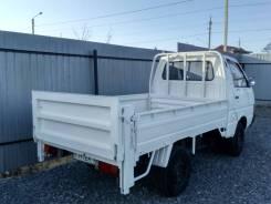 Nissan Vanette. Продам 4 WD, 2 000 куб. см., 1 000 кг.