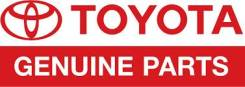 Сайлентблок подвески. Toyota: Ipsum, Tarago, Voxy, Picnic, Picnic Verso, Noah, Isis, Previa, Avensis Verso, Alphard, Estima Двигатели: 2AZFE, 1CDFTV...