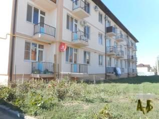 Продажа 1 комнатных квартир в анапе витязево