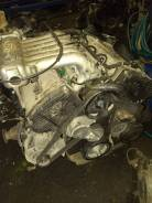 Двигатель бу Хендай Санта Фе туксон 2.7 G6BA