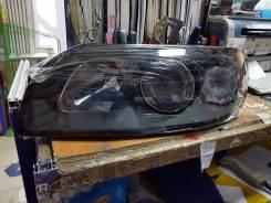 Фара головного света 773-1118L-LD7M2 S40 фара лев с рег. мотор внутри. Volvo S40, MS43, MS20 Двигатели: B, 4204, S3, 4164