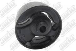 Катридж опоры двигателя INFINITI G20 (Primera) P11 Jan 98~Jan 1 BE22015