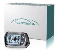 Centurion. Под заказ