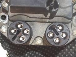 Коммутатор зажигания Mercedes 190 W201