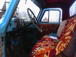 ГАЗ 53. Продам газ 53, 4 250 куб. см., 4 000 кг.
