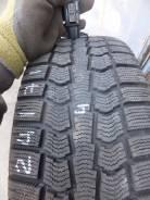 Pirelli Winter Ice Control. Зимние, без шипов, 2011 год, износ: 10%, 4 шт. Под заказ