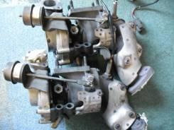 Турбина. Nissan Skyline, HNR32, HCR32, BNR32, HR32, FR32, YHR32, ER32, ECR32 Двигатель RB26DTT. Под заказ