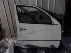 Дверь передняя правая Toyota Vista Ardeo